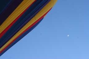 balloon_moon
