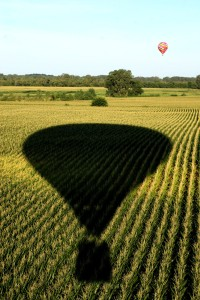balloon_shadow